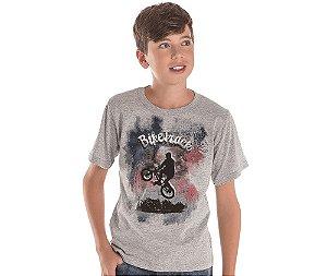 Camiseta Bicketrack Bicho Bagunça