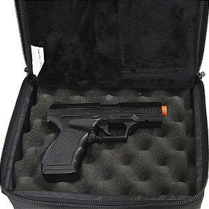 Pistol Bag Nautika