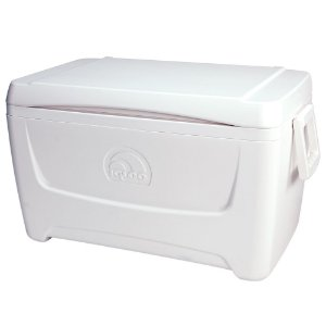 MARINE BREEZE 48 QT
