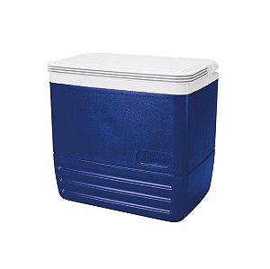 Caixa Térmica Igloo Cool 16 Qt