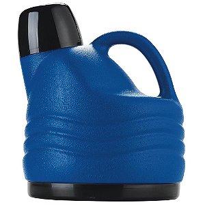 Garrafão Térmico Invicta 3 litros Azul