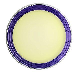 Luminária de Teto em LED 3000k  Treviso Milano Violeta
