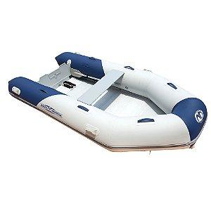 Barco AQUA MARINA Deluxe
