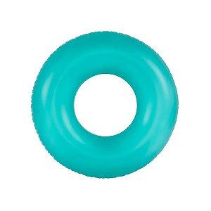 Boia Nautika Circular 91CM Verde