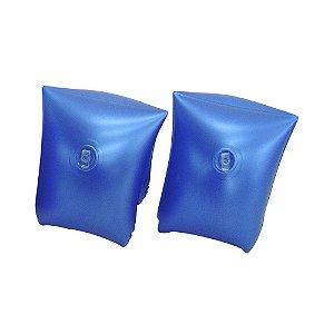 Boia Nautika De Braço Pérola Azul