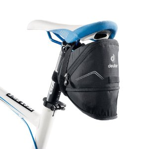 Bolsa Deuter Bike Bag II