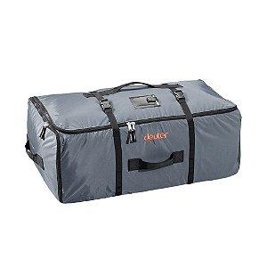 Bolsa DEUTER Cargo Bag