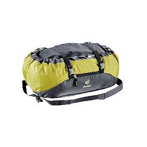 Bolsa DEUTER Rope Bag