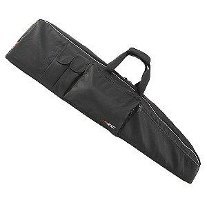 Bolsa Nautika Para Rifle Tático Gunbag