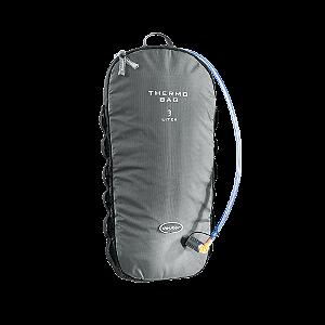 Bolsa Térmica Deuter De Hidratação Streamer Thermo Bag 3.0
