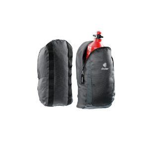 Bolso Adaptavél Deuter Para Mochila External Pockets