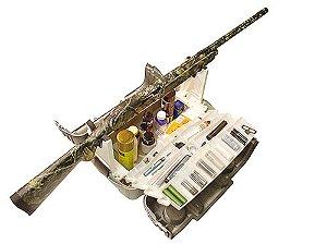 Caixa Para Manutenção De Carabina FLAMBEAU 6435 Sb