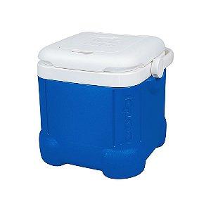 Caixa Térmica IGLOO Ice Cube 14QT