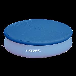 Capa NTK para Piscina Master 12000L