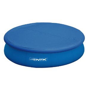 Capa NTK para Piscina Master 1400L