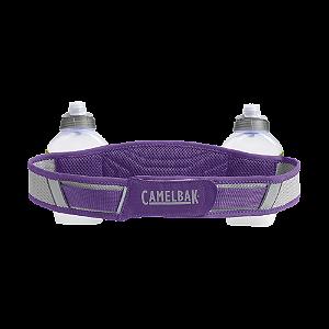 Cinto de Hidratação CAMELBAK Arc 2 - 2 Garrafas G