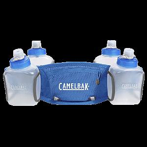 Cinto de Hidratação CAMELBAK Arc 4 - 4 Garrafas G
