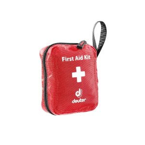 ESTOJO FIRST AID ACTIVE