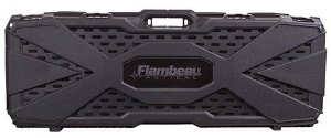 Estojo Flambeau Para Carabina Tactical 6500 Ar Zerust