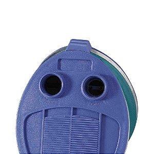 Fole Nautika  Plástico ABS E PVC  3L