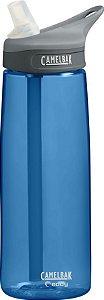 Garrafa CamelBak Eddy Insulated 0,75 L Azul