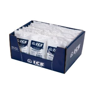 Gelo Igloo Artificial Maxcold Ice Gel Pack