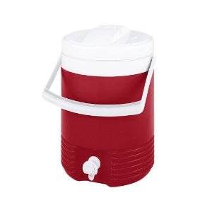 Jarra Térmica Igloo Legend 2 Gallon