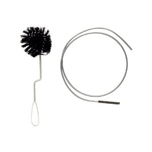 Kit CalmeBak De Limpeza Para Reservatório Cleaning