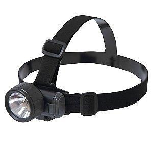 Lanterna Skiper Aqua - Nautika
