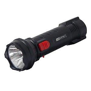 Lanterna Nautika De Mão Recarregável Eko 12 unidades