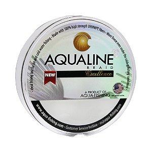 Linha Aquafishing Multi Excellence 0,27mm/44Lb/150m