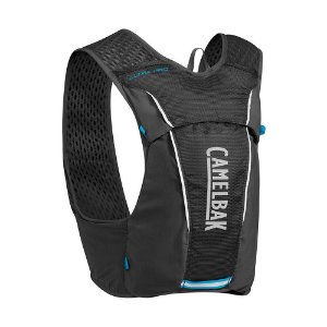 Mochila CamelBak De Hidratação Ultra Pro Vest 1,0L G