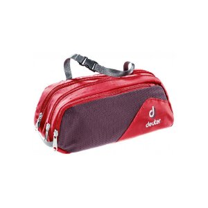 Necessaire Deuter Wash Bag Tour II