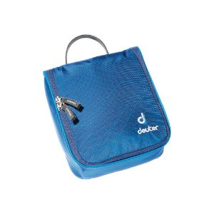 Necessaire Deuter Wash Center I Azul