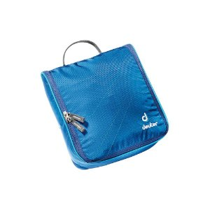 Necessaire Deuter Wash Center II Azul