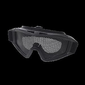 Óculos Nautika Tático De Proteção Com Tela