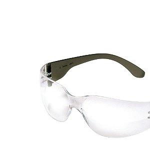 Óculos Crosman De Segurança 0475C