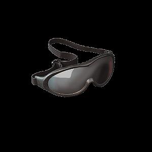 Óculos Crosman Para Airsoft SAG01