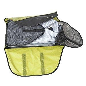 Organizador SEA TO SUMMIT Shirt Folder Large
