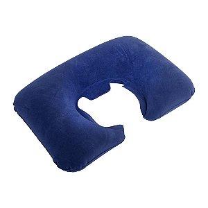 Travesseiro de Pescoço NTK