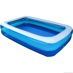 Piscina NTK Summer 1200L