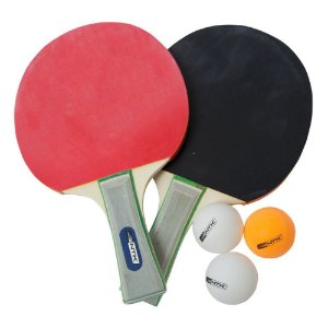 Kit de Ping Pong Nautika B