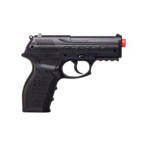 PISTOLA AIRSOFT CO2 SAMC11 6MM (C1)