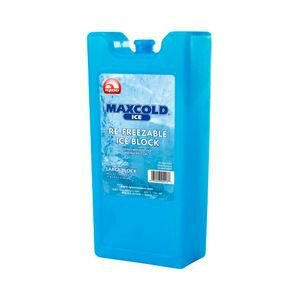 MAXCOLD ICE G