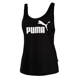 Camiseta Regata Puma