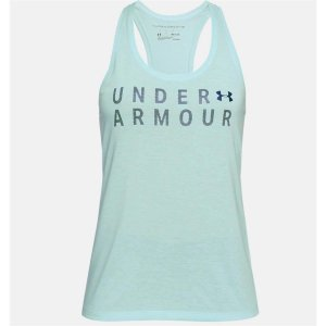 Camiseta Regata Under Armour