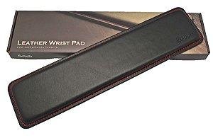 Apoio de Pulso Ducky Wrist Rest TKL para Teclado