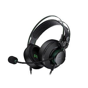 Headset Cougar VM410 XB - 3H550P53X.0001