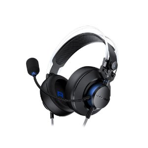 Headset Cougar VM410 PS - 3H550P53S.0001