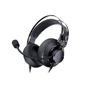 Headset Cougar VM410 Classic - 3H550P53B.0001